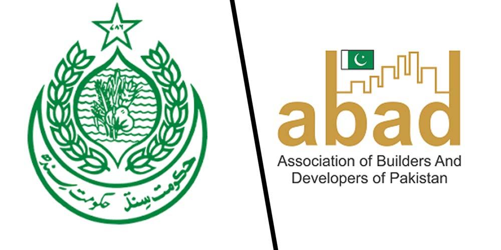 ABAD-SBCA