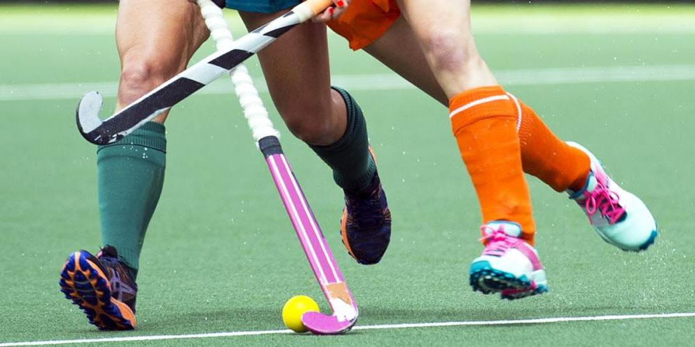olympic hockey qualifying
