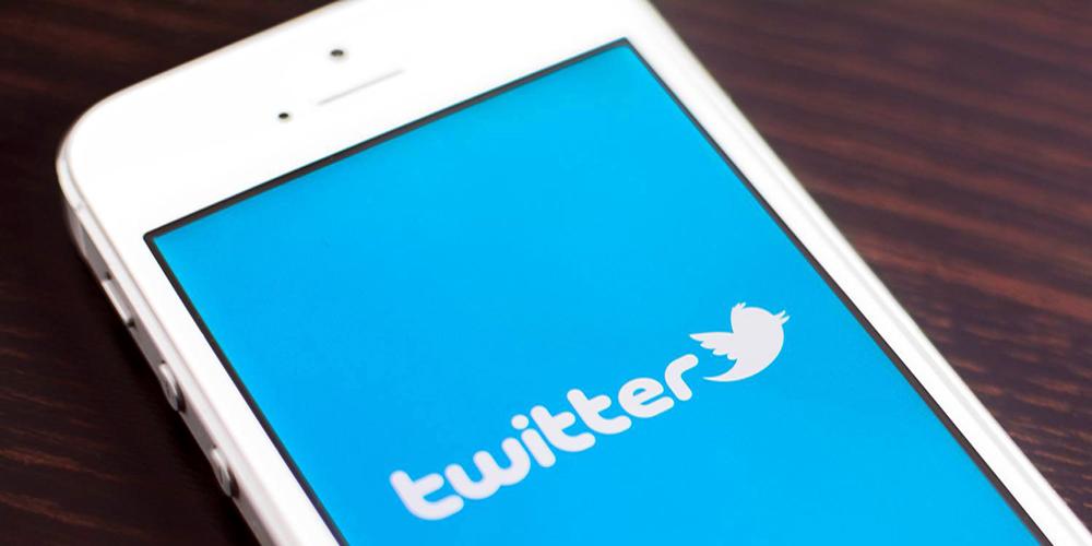twitter suspends