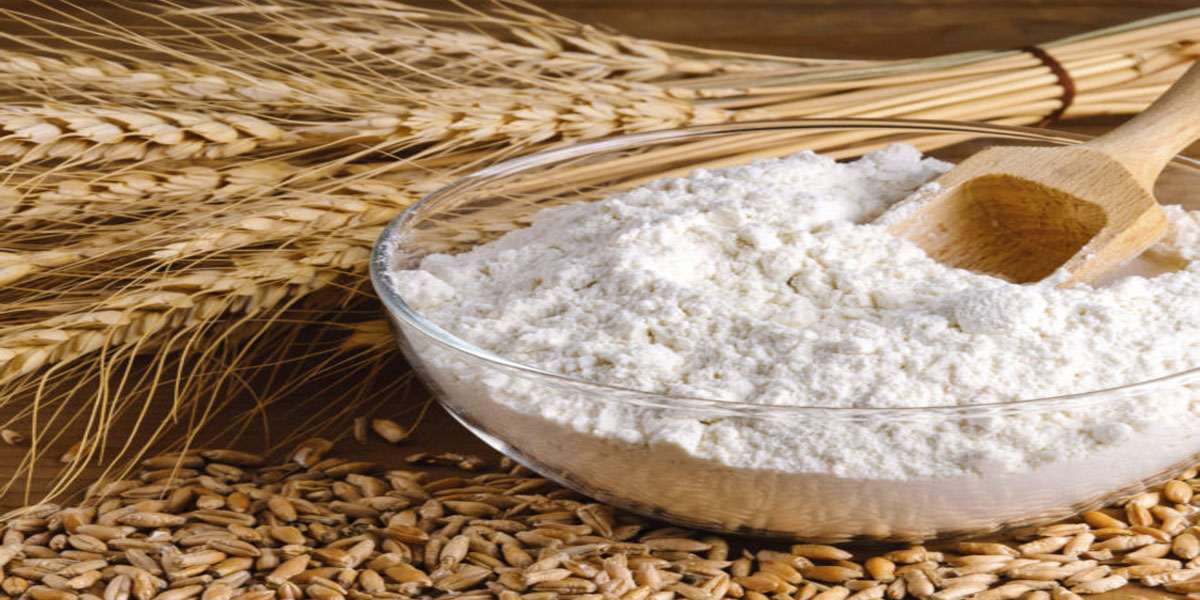 Shortage of wheat is no more issue across the country
