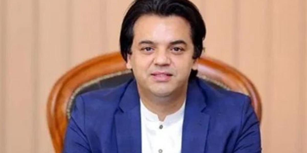 عثمان ڈار نے کہا ہے کہ دنیا کی کوئی طاقت پاکستان کو مٹا نہیں سکتی۔