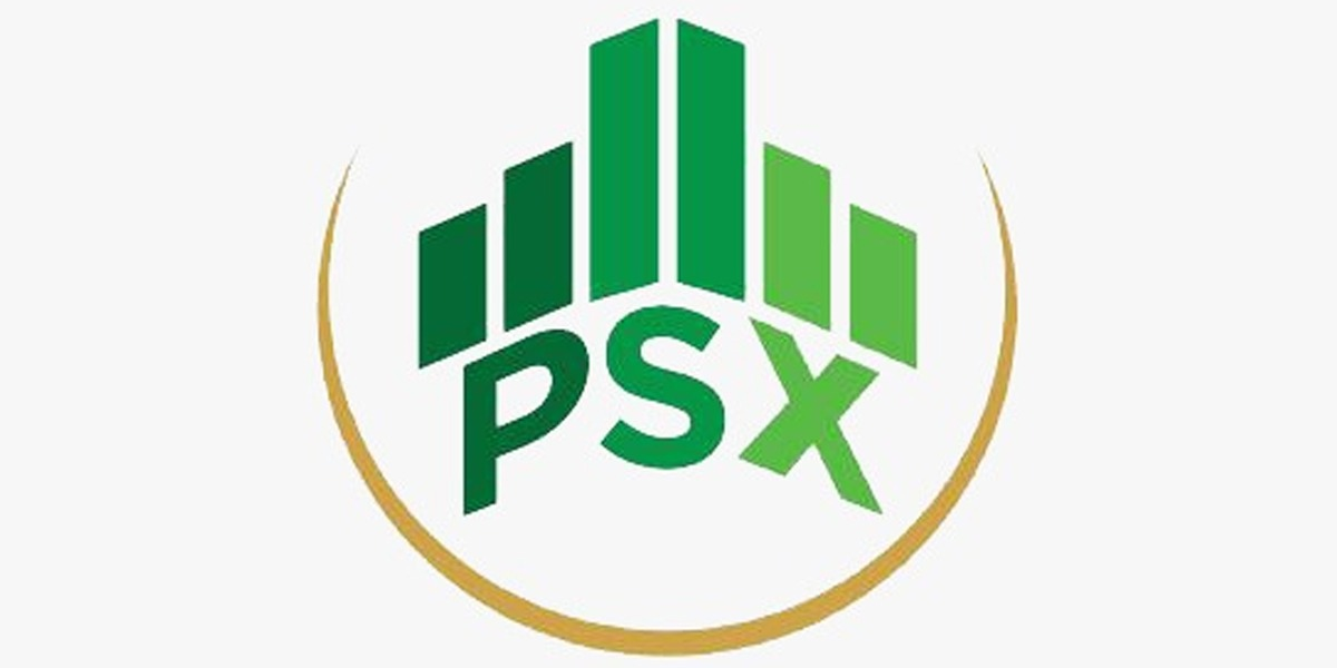 Pakistan Stock Exchange trends to be positive by 219 points