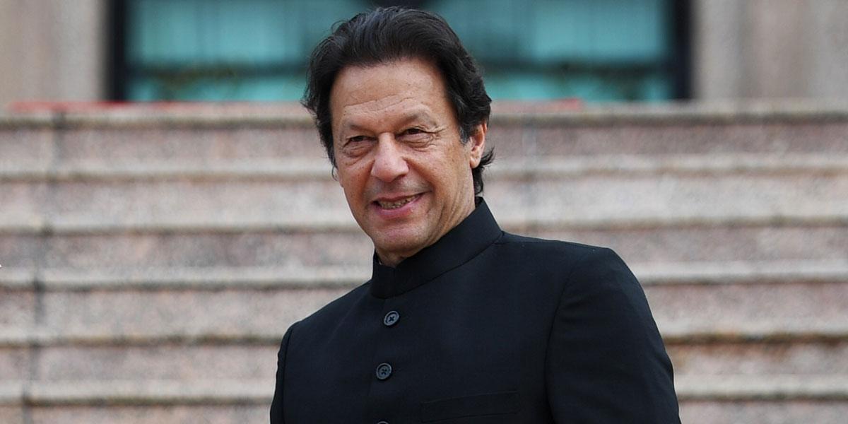 بول نیوز اردو - وزیراعظم کا دورہ فیصل آباد، مختلف منصوبوں کا سنگ بنیاد رکھا جائے گا thumbnail