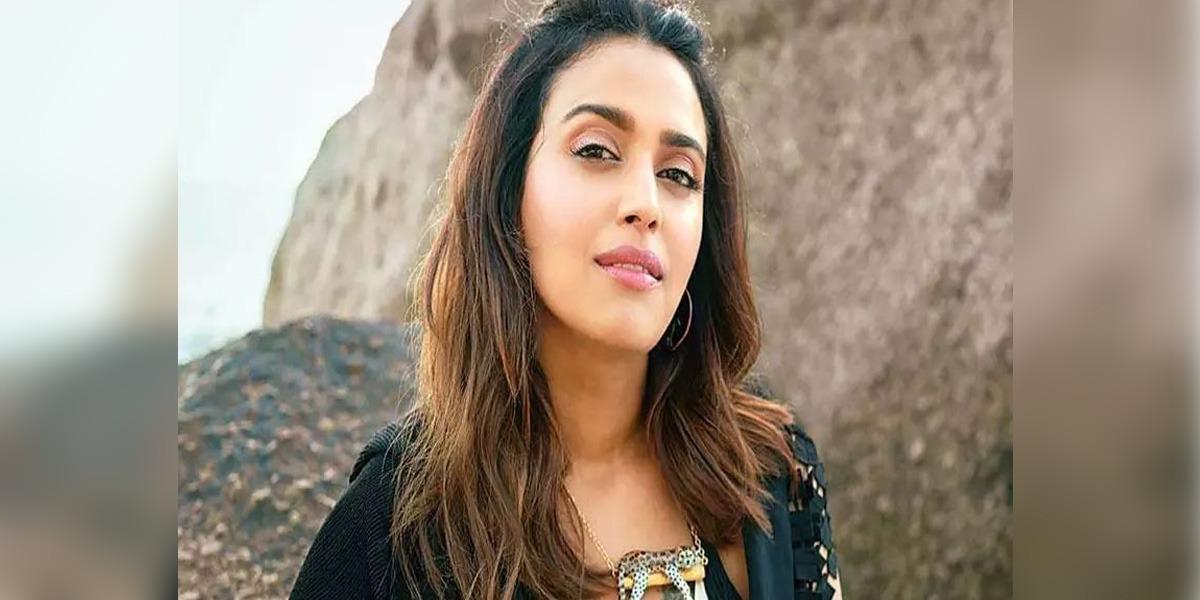 بول نیوز اردو - معروف بھارتی اداکارہ بھی فلسطینوں کی حمایت میں بول پڑیں thumbnail