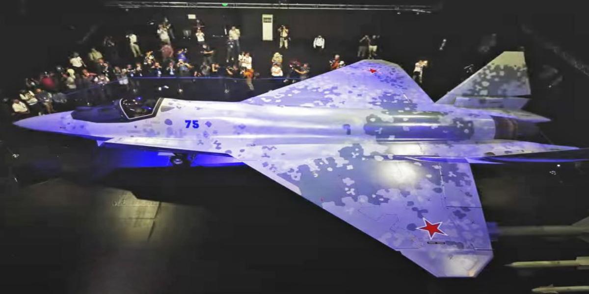 جیٹ طیارہ